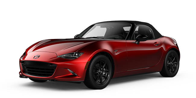 Mazda Build And Price >> Mazda Mx 5 Build Price Angevaare Mazda
