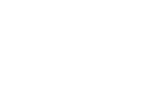Convertibles and roadsters under $50,000