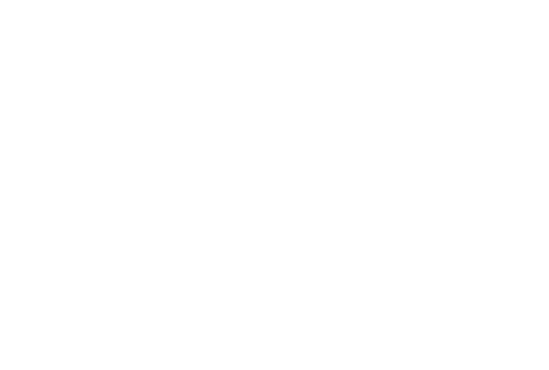 Best new SUV of the year