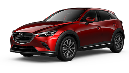 Build Price Shopping Tools Mazda Canada