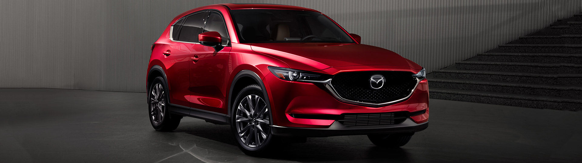 Vehicle Features 2019 Cx 5 Mazda Canada Auto Window Closer Wiring Diagram Back To Top