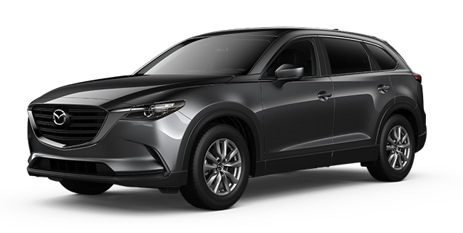 Mazda Build And Price >> Build Price Shopping Tools Mazda Canada