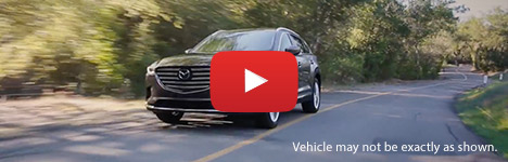 Driving Dynamics by Design
