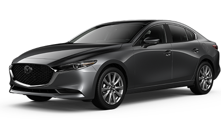 Build A Mazda >> Build Price Shopping Tools Mazda Canada