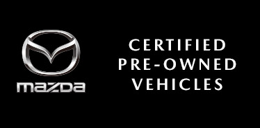 Certified Pre-Owned vehicles from 0.99% financing