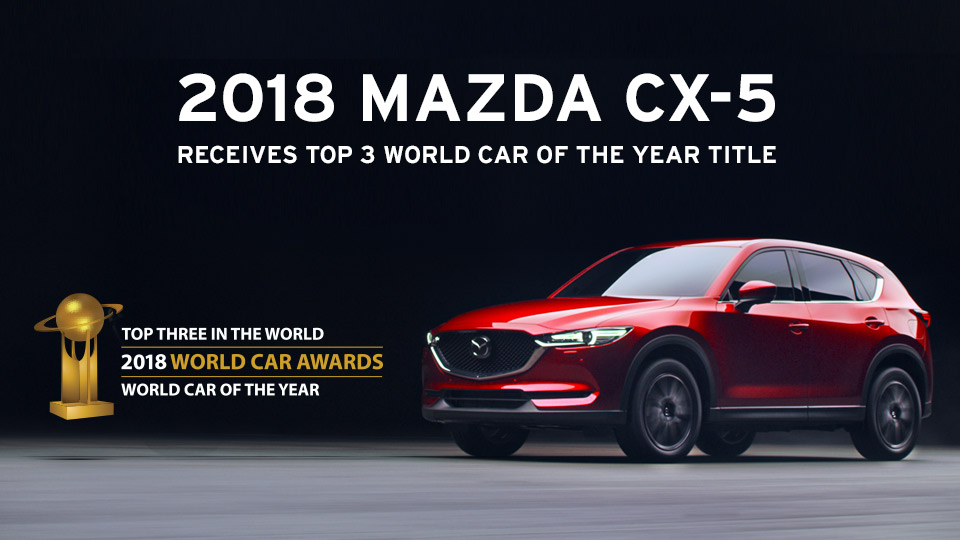 new cx sport utility quincy mazda inventory in awd