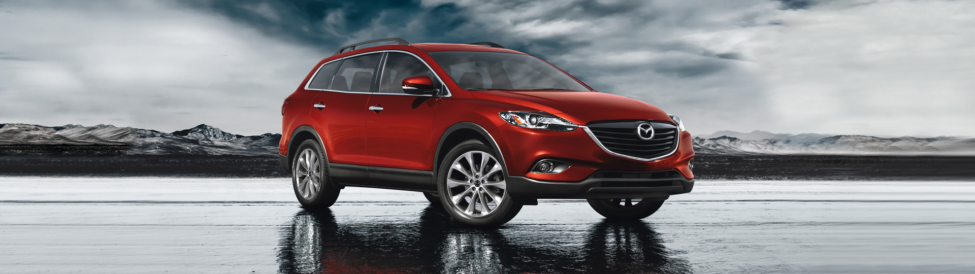 Mazda 3 Owners Manual: Warranties for Your Mazda